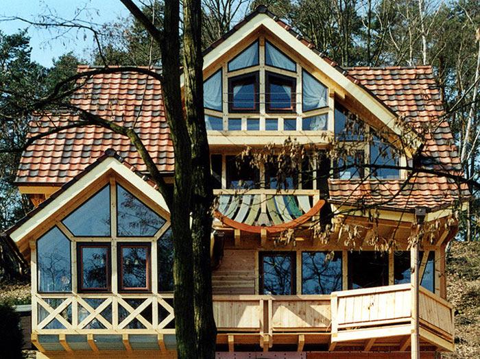 kvh eu konstruktionsvollholz made in germany wooden houses